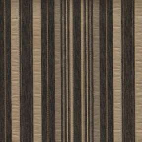 Picture of Edmund Dark Brown upholstery fabric.