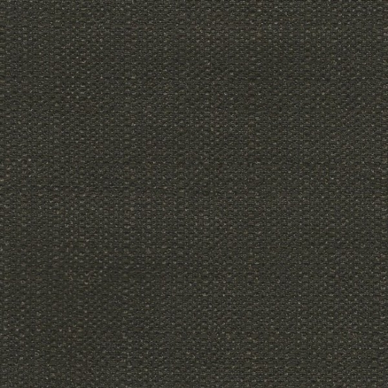 Picture of Textura Storm upholstery fabric.