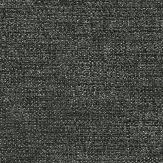 Picture of Textura Slate upholstery fabric.