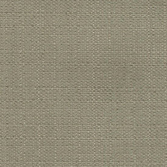 Picture of Textura Oatmeal upholstery fabric.