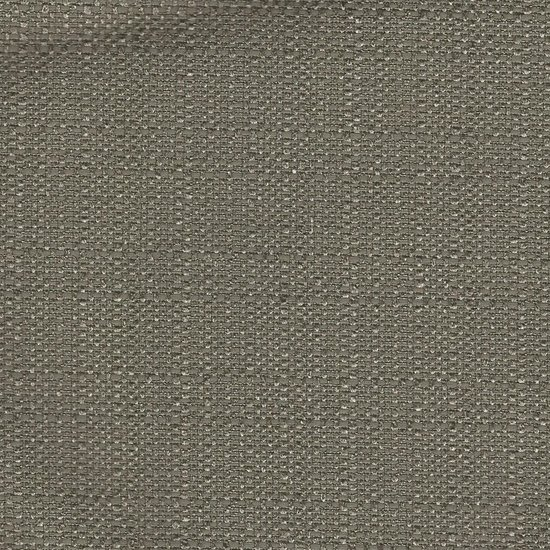 Picture of Textura Dolphin upholstery fabric.