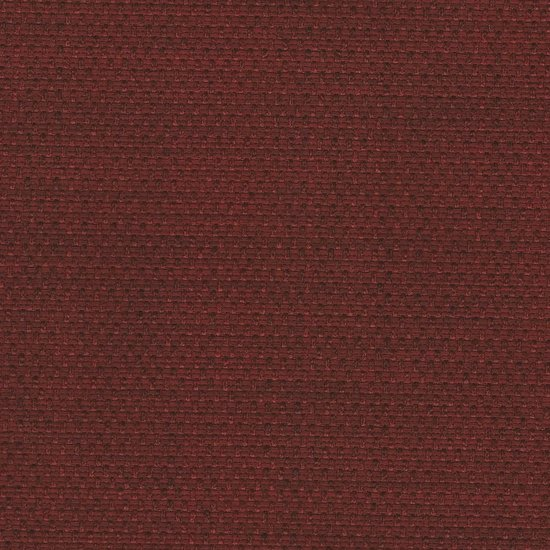 Picture of Casandra Wine upholstery fabric.