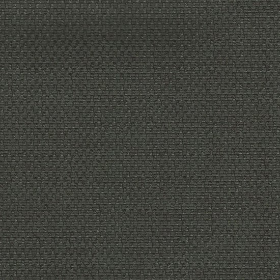 Picture of Casandra Slate upholstery fabric.