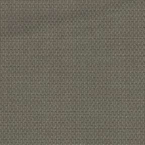 Picture of Casandra Silver upholstery fabric.