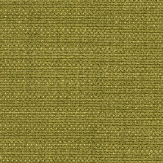 Picture of Casandra Lime upholstery fabric.