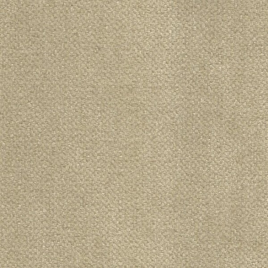 Picture of Safari Shell upholstery fabric.