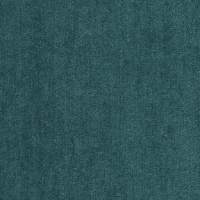 Picture of Barcelona Turquoise upholstery fabric.