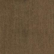 Barcelona Upholstery Fabric