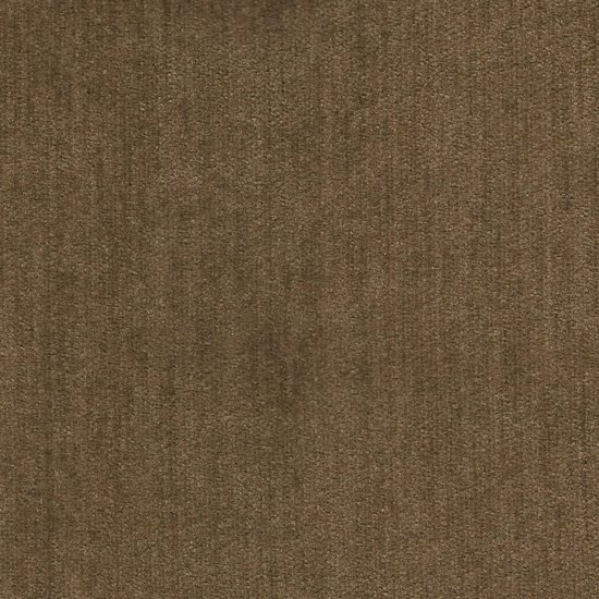 Picture of Barcelona Pecan upholstery fabric.