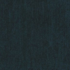 Picture of Barcelona Navy upholstery fabric.