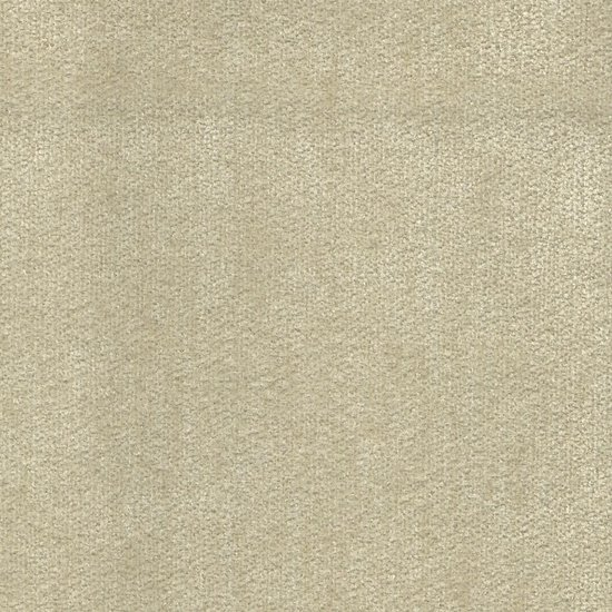 Picture of Barcelona Ivory upholstery fabric.