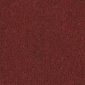 Picture of Barcelona Cinnabar upholstery fabric.