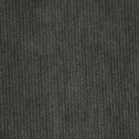 Picture of Barcelona Charcoal upholstery fabric.