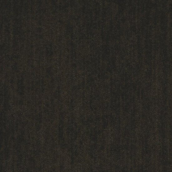 Picture of Barcelona Brown upholstery fabric.