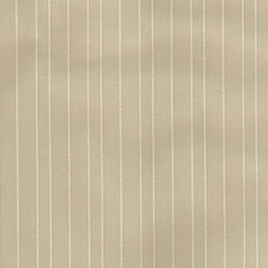 Picture of Corina Pearl upholstery fabric.