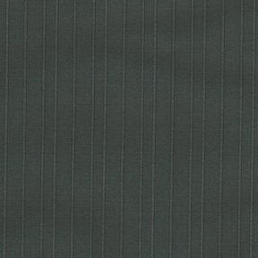 Picture of Corina Mercury upholstery fabric.