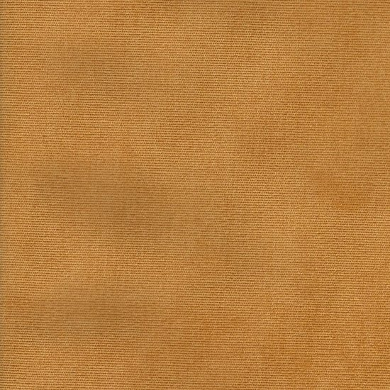 Picture of Hill Street Orange upholstery fabric.
