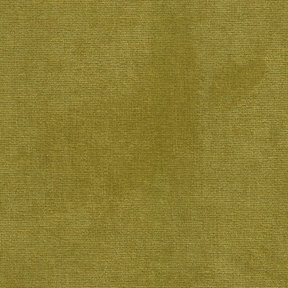 Picture of Hill Street Lime upholstery fabric.