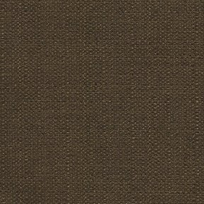 Picture of Textura Chocolate upholstery fabric.