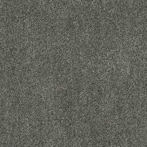 Picture of Milkyway Silver upholstery fabric.