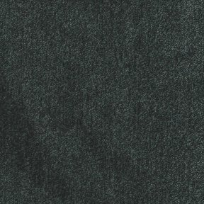 Picture of Milkyway Navy upholstery fabric.
