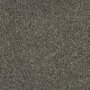 Picture of Milkyway Charcoal upholstery fabric.