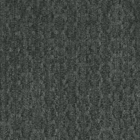 Picture of Chunky Slate upholstery fabric.