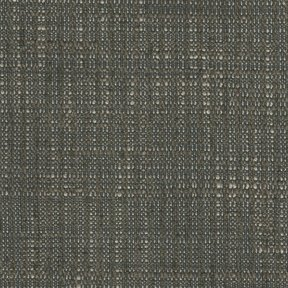 Picture of Manhattan Slate upholstery fabric.
