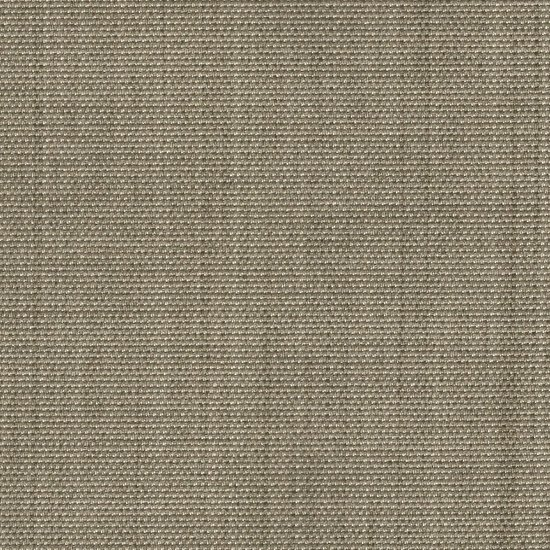 Picture of Malaga Toast upholstery fabric.