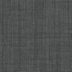 Picture of Malaga Slate upholstery fabric.