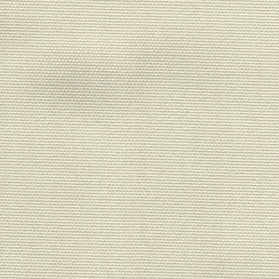 Picture of Malaga Cream upholstery fabric.