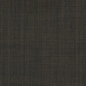 Picture of Malaga Chocolate upholstery fabric.