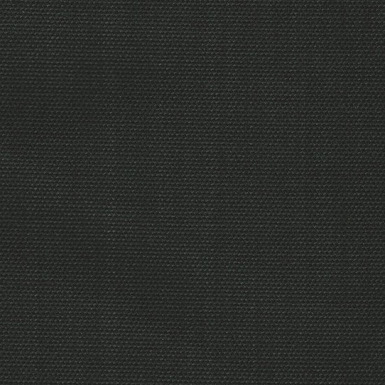 Picture of Malaga Black upholstery fabric.