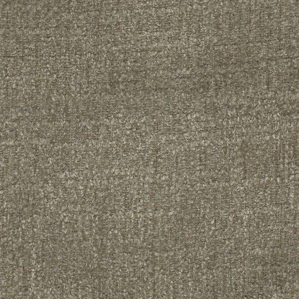 Scotland Silver Upholstery Fabric Upholstery Fabrics