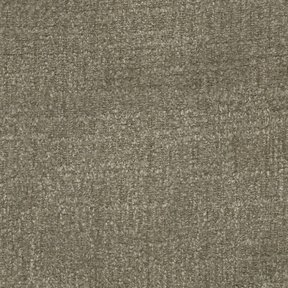 Picture of Scotland Silver upholstery fabric.