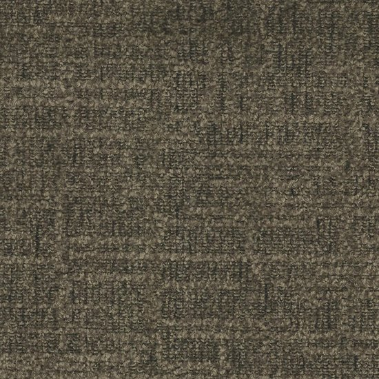 Picture of Scotland Charcoal upholstery fabric.