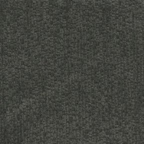 Picture of Fluffy Mercury upholstery fabric.