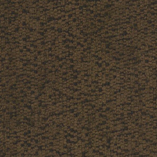 Fluffy Chocolate Upholstery Fabric Upholstery Fabrics Famcor Fabrics