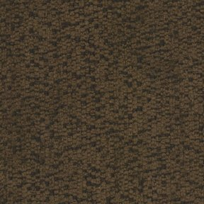 Picture of Fluffy Chocolate upholstery fabric.