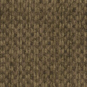 Picture of Django Grove upholstery fabric.