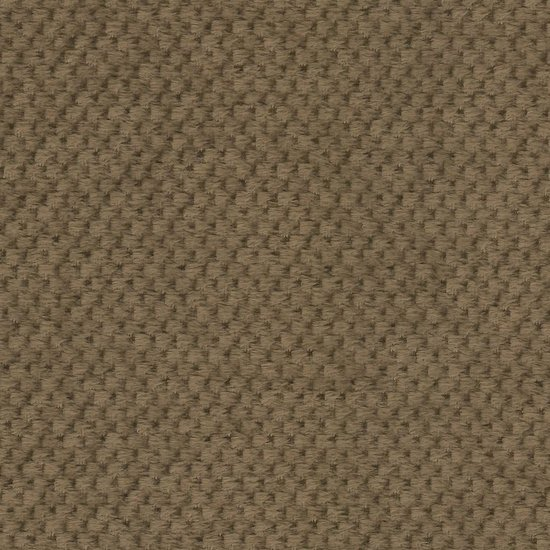 Picture of Tarzan Peat upholstery fabric.