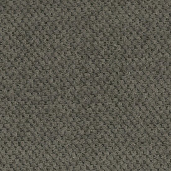 Picture of Tarzan Mercury upholstery fabric.