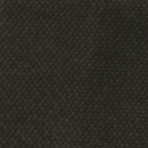 Picture of Tarzan Chocolate upholstery fabric.