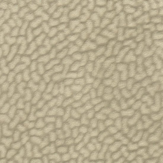 Picture of Jamba Oyster upholstery fabric.
