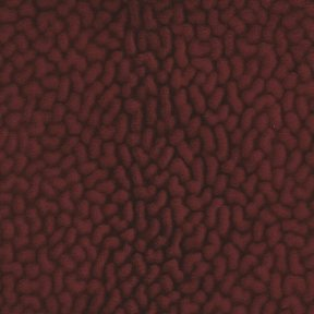 Picture of Jamba Berry upholstery fabric.