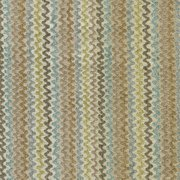 Swingers Upholstery Fabric