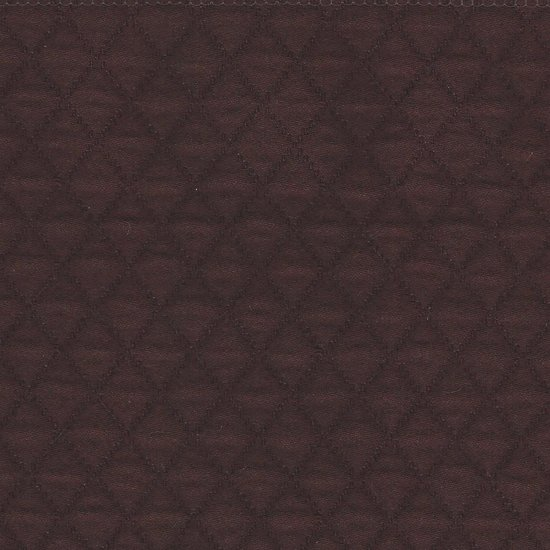 Picture of Zion Wine upholstery fabric.