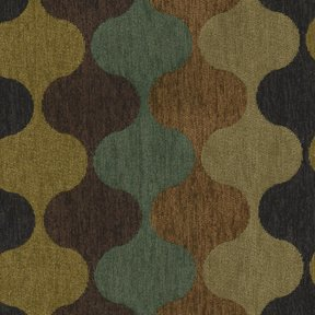 Picture of Ace River upholstery fabric.
