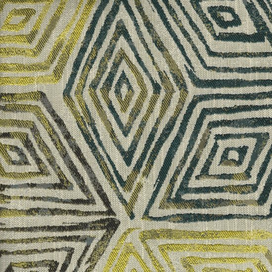 Picture of Tulum Seabreeze upholstery fabric.