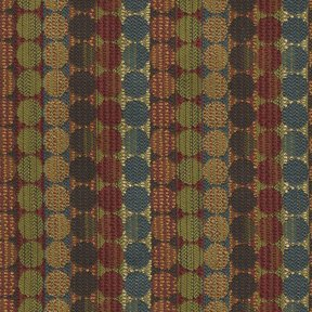 Picture of Bingo Horizon upholstery fabric.